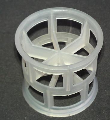 Pall Ring 38x38x1 4mm Metal Pall Ring Plastic Pall Ring
